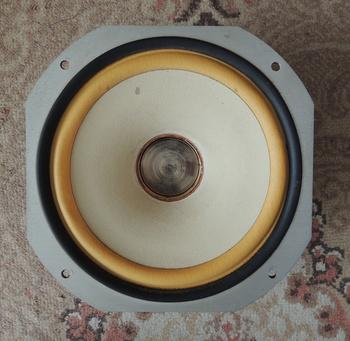 DSCN0195-2.JPG