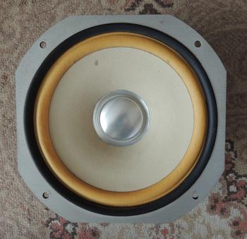 DSCN0196-2.JPG