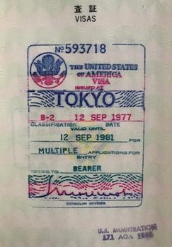 visa USA.jpg